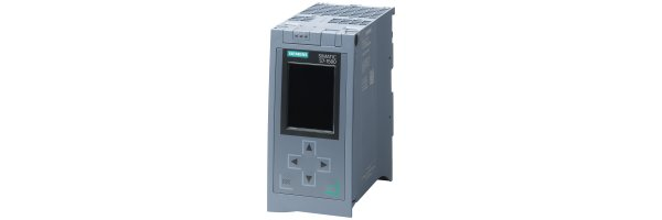 S7-1500H / R