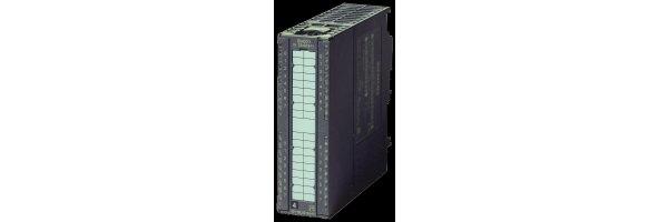 ET-200M (for PCS7)