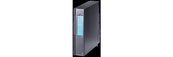 ET-200SP (for PCS7)