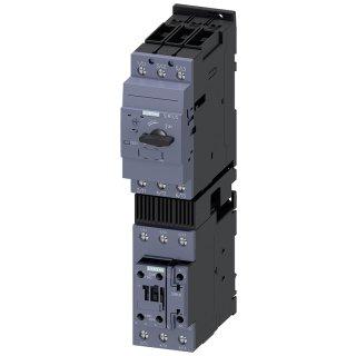VERB.ABZW DS 100KA S2, 32-40A, AC230V
