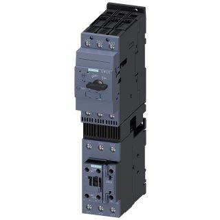 VERB.ABZW DS 100KA S2, 42-50A, AC230V
