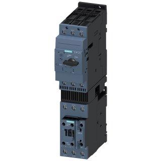 VERB.ABZW DS 150KA S2, 49-59A, AC230V