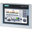 SIMATIC HMI TP700 Comfort