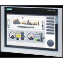 SIMATIC HMI TP1200 Comfort