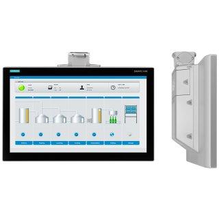 SIMATIC HMI TP1200 Comfort Pro