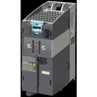 SINAMICS PM240-2 IP20-FSA-A-400V-1,5KW