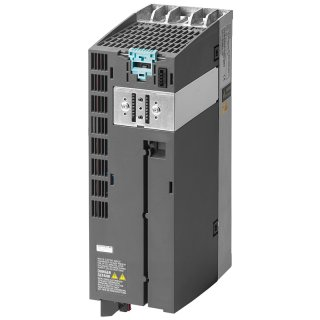 SINAMICS PM240-2 IP20-FSA-A-400V-2,2KW