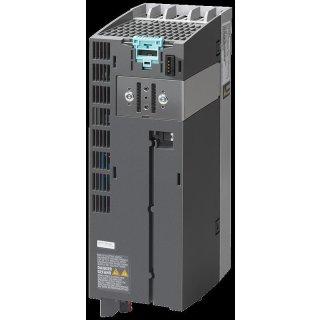 SINAMICS PM240-2 IP20-FSB-A-400V-4KW