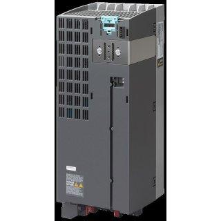 SINAMICS PM240-2 IP20-FSC-A-400V-15KW