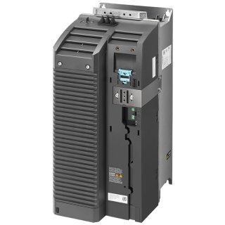 SINAMICS PM240-2 IP20-FSD-A-400V-22kW