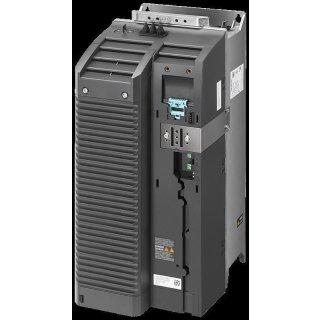 SINAMICS PM240-2 IP20-FSD-A-400V-30kW