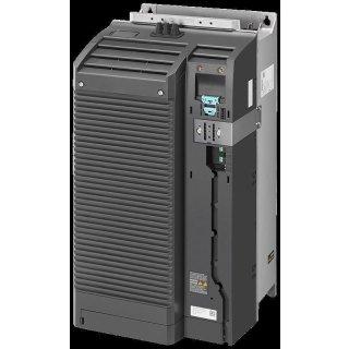 SINAMICS PM240-2 IP20-FSE-A-400V-45kW