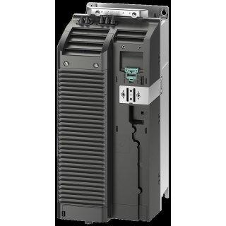 SINAMICS PM240P-2 IP20-FSD-A-400V-30kW
