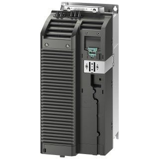 SINAMICS PM240P-2 IP20-FSD-A-690V-18,5kW