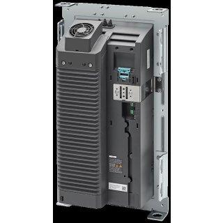 SINAMICS PM240-2 PT-FSD-A-400V-37kW