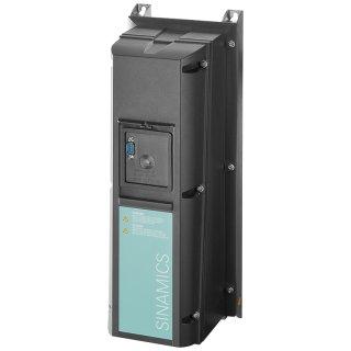 SINAMICS PM230-IP55-FSA-B-400V 3KW