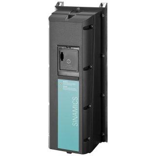 SINAMICS PM230-IP55-FSB-A-400V 4KW