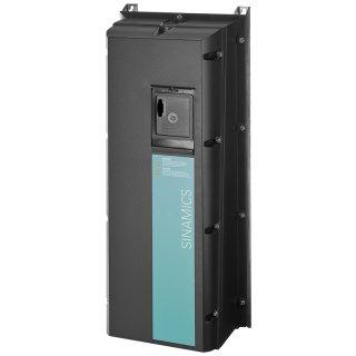 SINAMICS PM230-IP55-FSD-B-400V 18,5KW