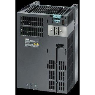 SINAMICS PM250-IP20-FSC-A-400V 7,5KW
