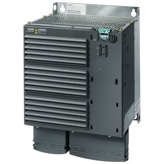 SINAMICS PM250-IP20-FSD-A-400V 18,5KW