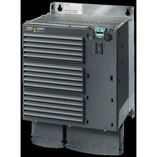 SINAMICS PM250-IP20-FSD-A-400V 22KW