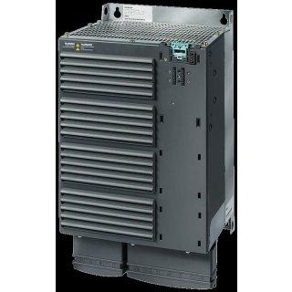 SINAMICS PM250-IP20-FSE-A-400V 30KW