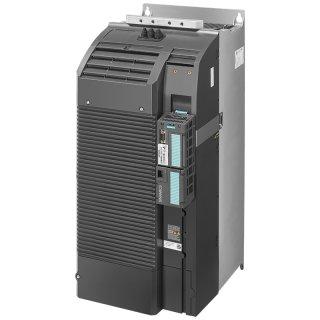 SINAMICS G120 CU230P-2 HVAC
