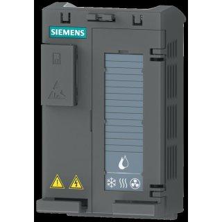 SINAMICS G120X IO Erweiterungsmodul