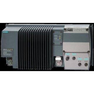 SINAMICS G110D-IP65-FSC-A-ASI 7,5KW