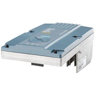 SINAMICS PM240M IP66-FSB-A-400V-3KW