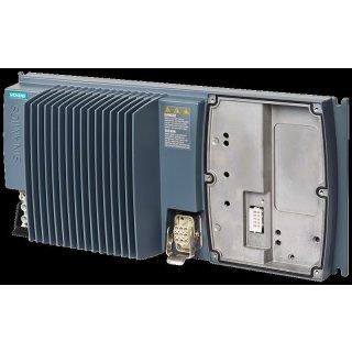 SINAMICS PM250D-IP65-FSB-A-400V 3 KW