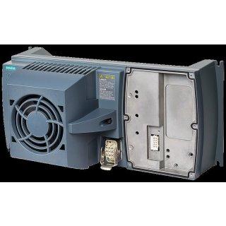 SINAMICS PM250D-IP65-FSC-A-400V 4 KW
