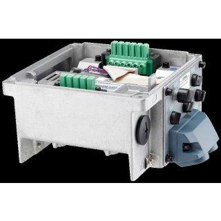 SINAMICS CU240M AS-I IP66-FS80-90-GLAND
