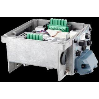 SINAMICS CU240M DP IP66-FS80-90-GLAND