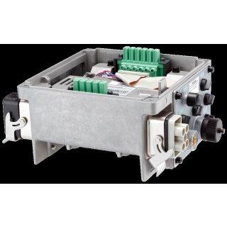 SINAMICS CU240M DP IP66-FS80-90-HANQ