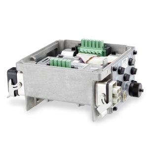 SINAMICS CU240M PN IP66-FS100-112-HANQ