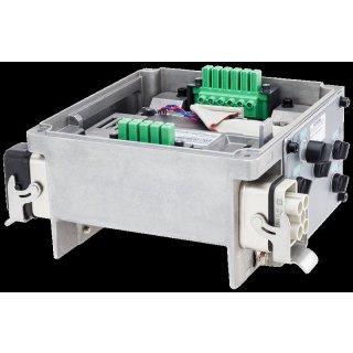 SINAMICS CU240M AS-I IP65-FS100-112-HANQ