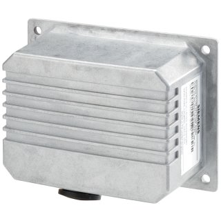 SINAMICS G110M INT-24VDC-POWER-SUPPLY