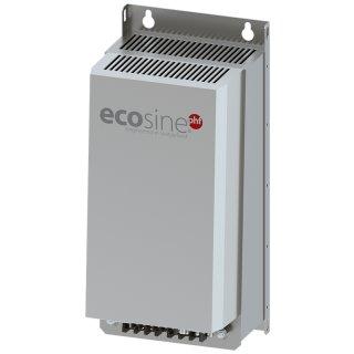 G120 LINE HARMONICS FILTER 400V 11 kW