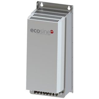 G120 LINE HARMONICS FILTER 400V 55 kW