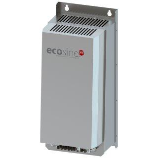 G120 LINE HARMONICS FILTER 400V 5.5 kW