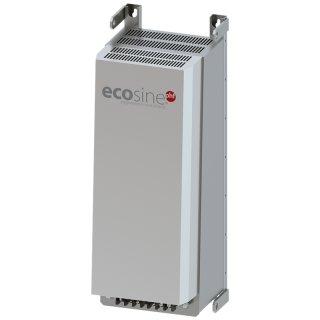 G120 LINE HARMONICS FILTER 400V 90 kW